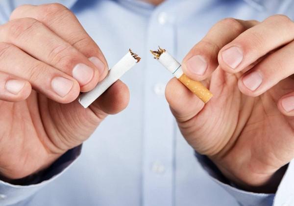 Бросить курить – возможно?!